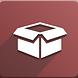 Inventario-icon.png