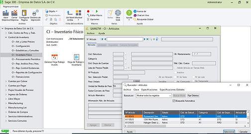 Pantalla Inventory Control-min.jpg