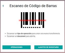 Pantalla_Código_de_barras-min_(1).png