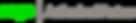 sage-Partner-logo-1.png