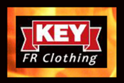 Key FR.logo