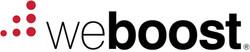 weBoost_logo_BLACK