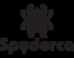 SpydercoLogo2005