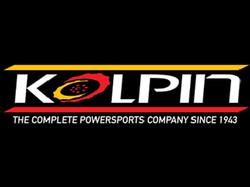 Kolpin Powersports