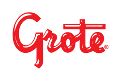 grote-logo
