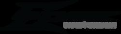 Edge-Safety-US_Logo-Black