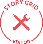 Story Grid Certified Editor
