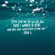 Testimonial John.png