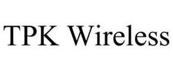 Trademark Serial No. 86496243