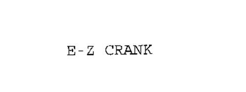 Trademark Serial No. 76181678