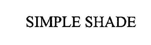Trademark Serial No. 76637246