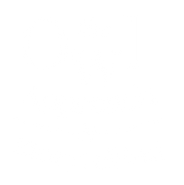The Owl Approach to Storytelling