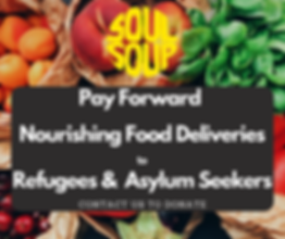 Nourishing_Food_Deliveries_Recommended_D