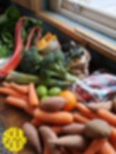 Nourishing Food Deliveries.jpg