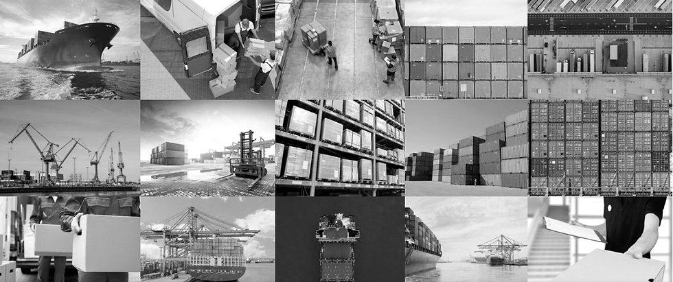 shipping grey.jpg