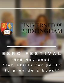 esrc festival_edited_edited.png