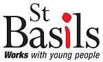 St_Basils_-_High_Res[1].png