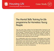 housinglin_edited.png