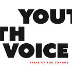 Youth_Voice_logo[1].jpg