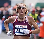 Paula R.png
