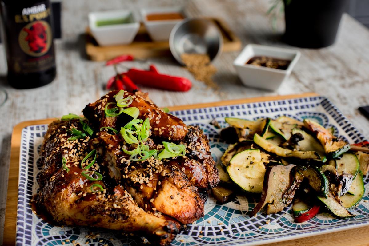 pollo gochu 4 (1 de 1).jpg