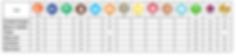 Screenshot 2020-01-10 15.09.31.png