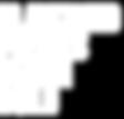 logo TRANSPARENT OPACITY.png