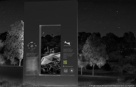 MB pavilion Kiosk concept.jpg