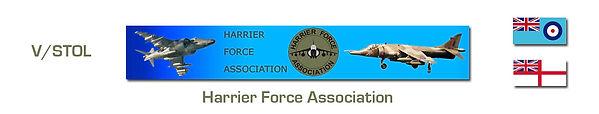 Harrier Force Association.jpg