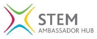 stem ambassador hub.jpg