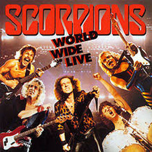 scorpions wwl.jpg