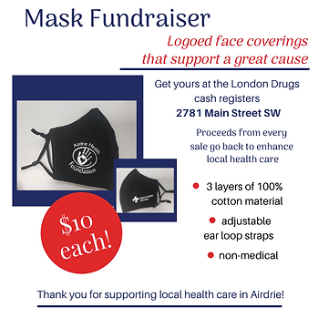 Mask Fundraiser Web Image.png