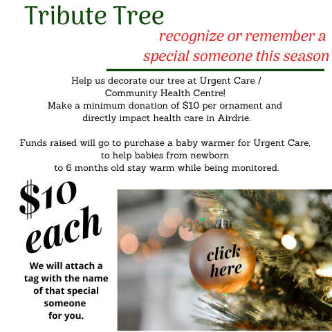 Tribute Tree .png