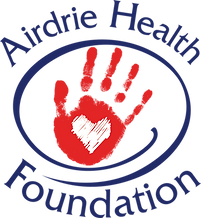 Airdrie Health Foundation Logo.png