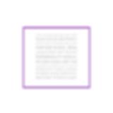 Adobe_Post_20191124_1819260.013996917532