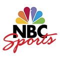 nbc-sports-logo-png-transparent.png
