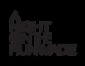 runwade-logo.png
