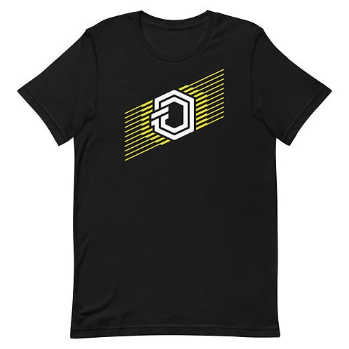 Topic Aero Premium Unisex T-Shirt