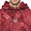 Thumbnail: BoxHead Premium Embroidered Unisex Champion Tie-Dye Hoodie