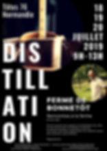 FLYER R_V distillation 2019.jpg