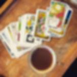 tea+&+tarot+2.jpg
