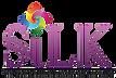 silk logo.png