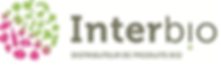 Interbio-logo.png