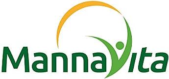 mannavita_logo_.jpg