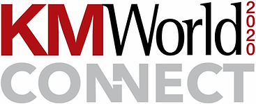 km-world-connect-2020.webp