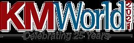 KMW21_logo_date_25-Ann_DSalt_outlined-(1).png