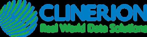 clinerion-logo.png