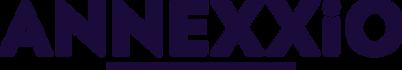 annexxio-logo.png