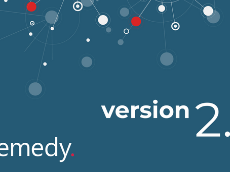 Version 2.1 released