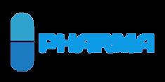 world-pharma-today-logo.png